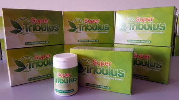 super tribulus