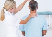 Osteopatia: Conheça esse método alternativo para tratamento de doenças!