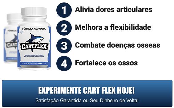 cartflex