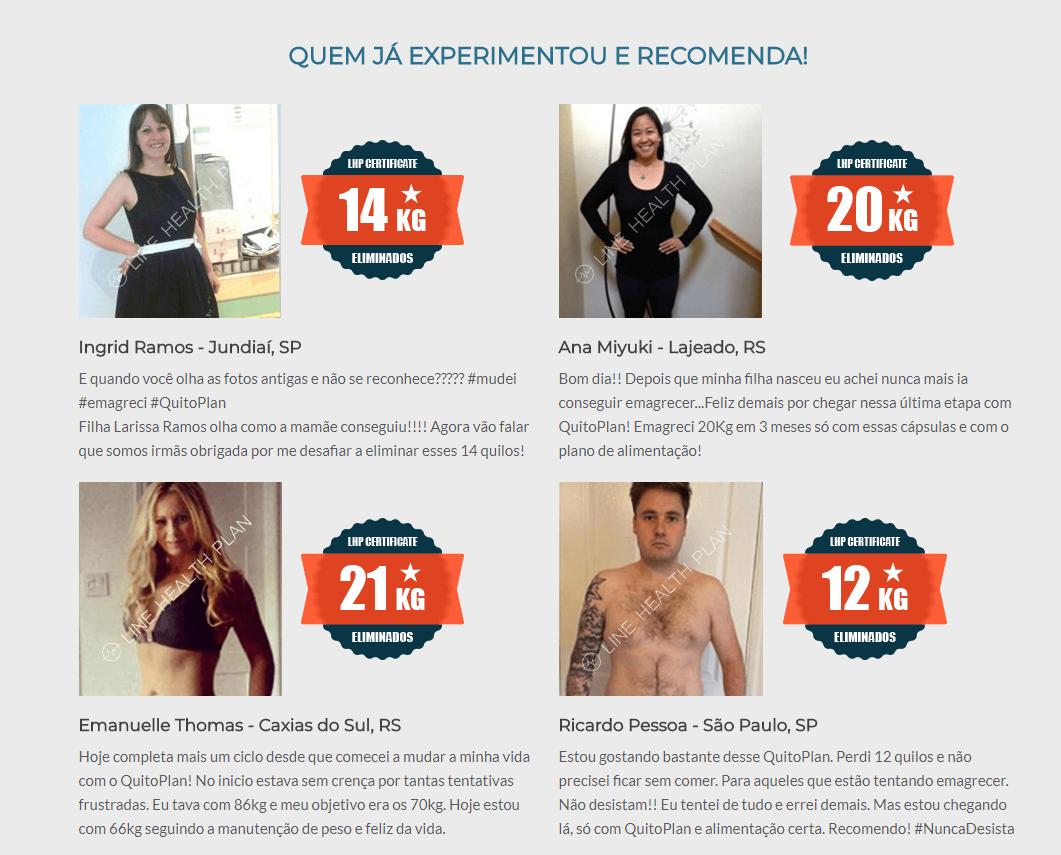 depoimento de quem usou QuitoPlan