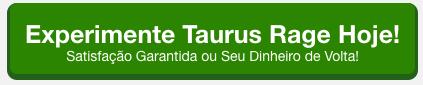 taurus rage botão de compra