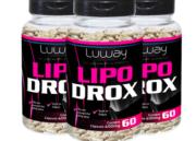LipoDrox: NÃO COMPRE ANTES DE LER! Informações completas ➙ AQUI!