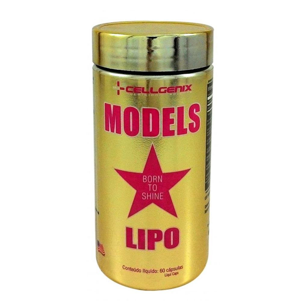 Models Lipo
