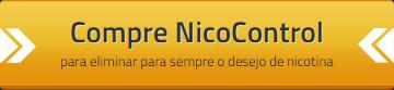 NicoControl