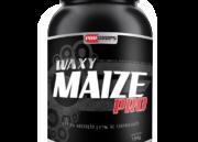 Waxy Maize: O que é? Para que serve? Quais os benefícios? Descubra!