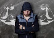 Como se manter motivado na academia: Veja as nossas dicas!