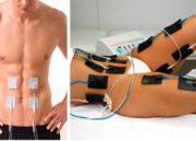 Corrente Russa: Conheça esse tratamento estético para melhorar o corpo!