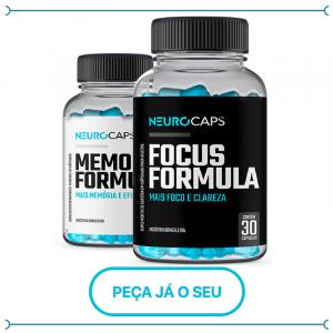neuro caps