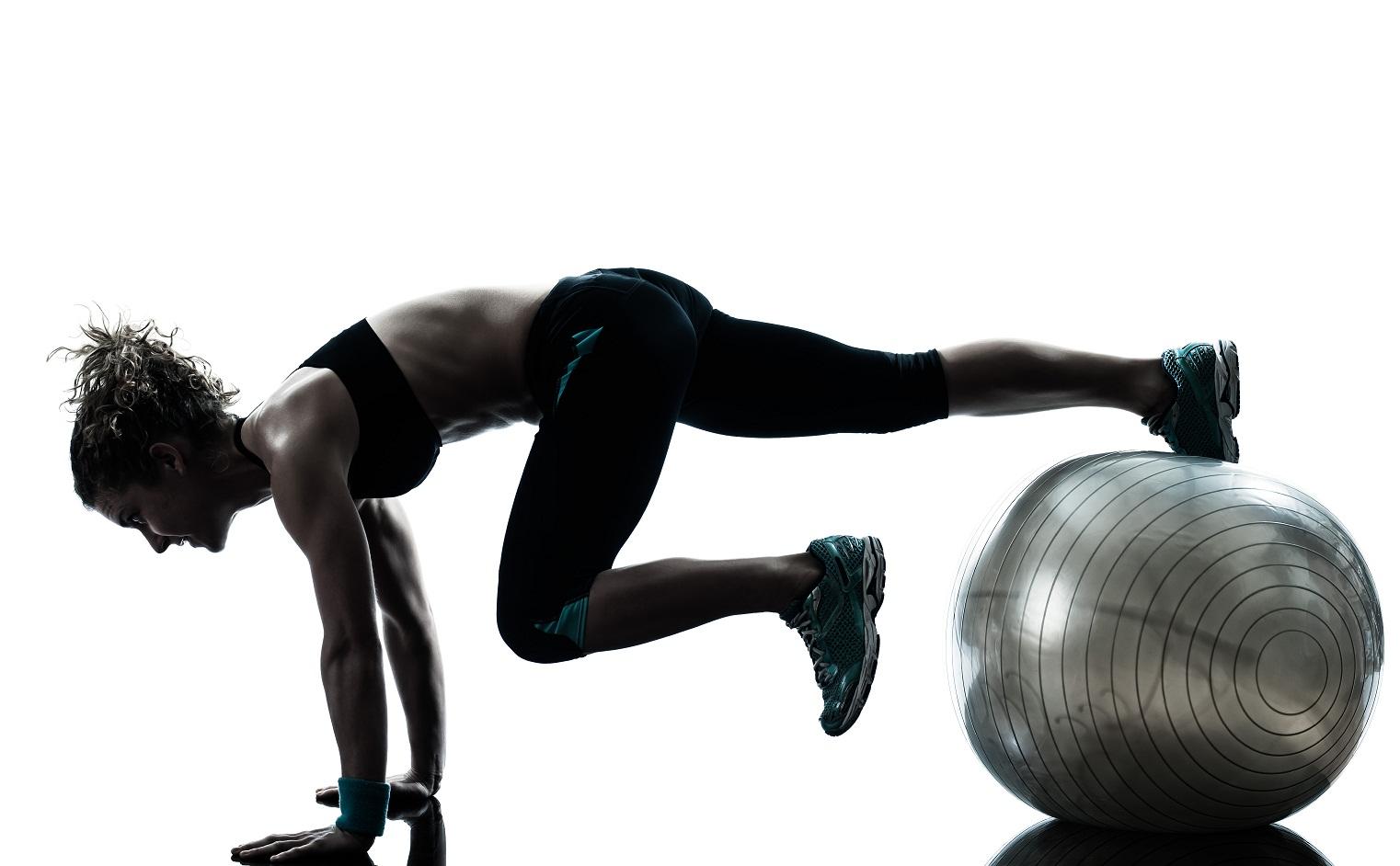 COFFITO publica Acórdão sobre o Fisioterapeuta e o Treinamento Funcional