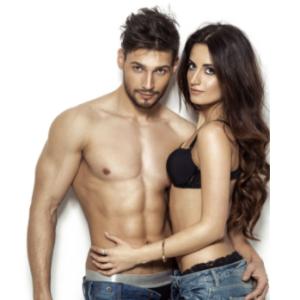 Vigra Master: Melhores sua performance sexual com esse suplemento!