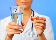 Femproporex: Tudo sobre esse medicamento para emagrecer!