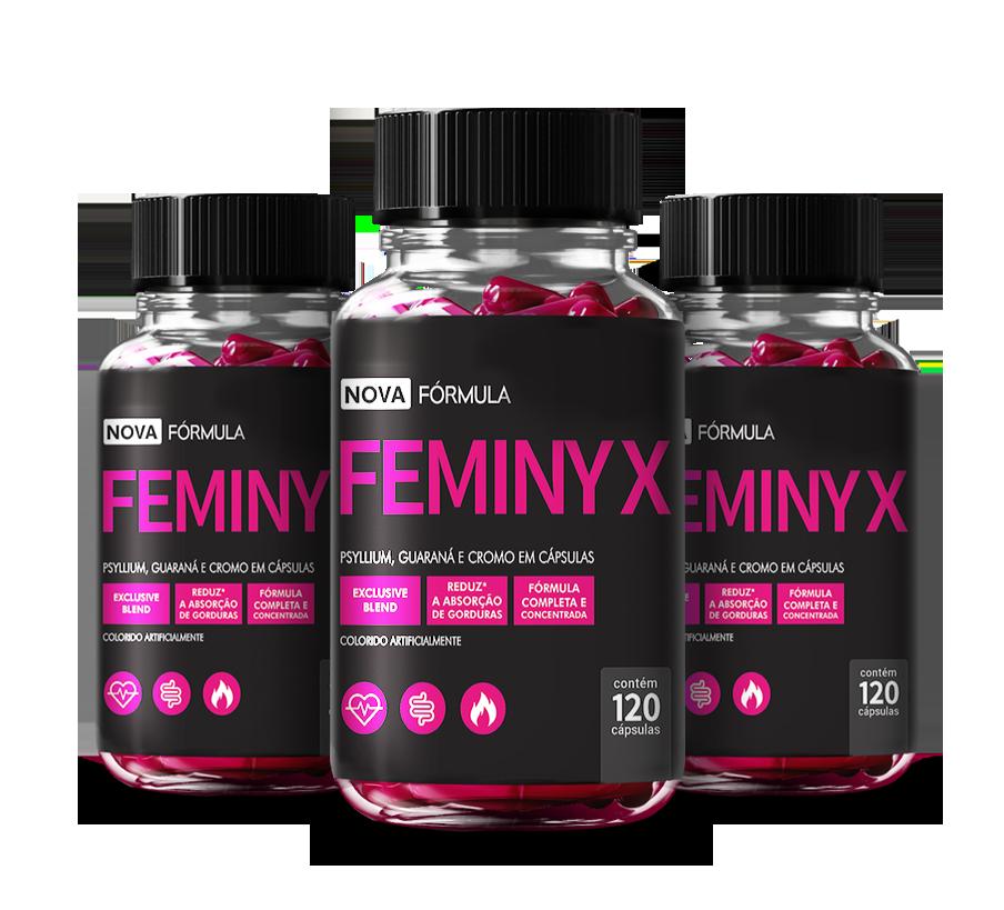 feminyx