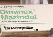 Manzidol: Esse remédio para emagrecer é seguro? Saiba aqui!