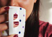Remédios caseiros para emagrecer: Selecionamos os cinco mais eficientes!