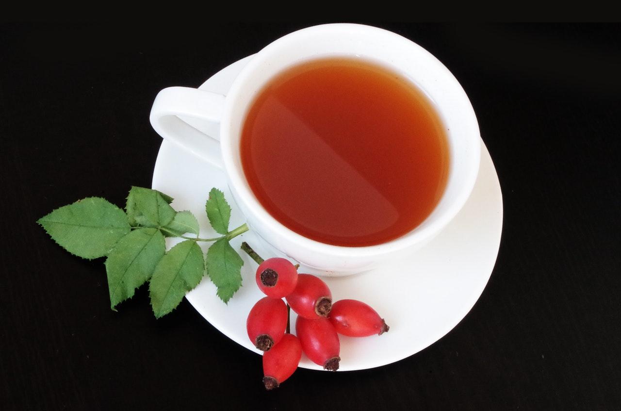 remédios caseiros para emagrecer chás