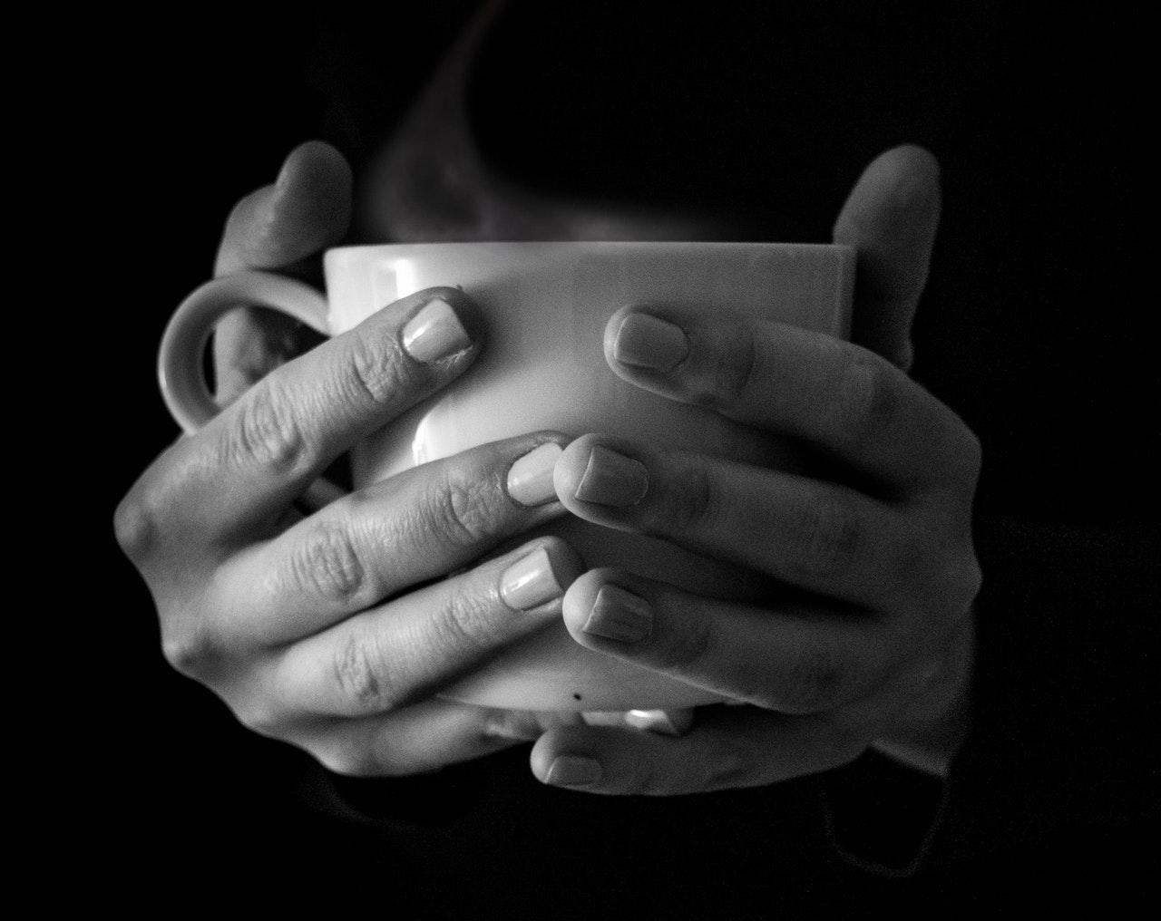 remédios caseiros e naturais para dor de garganta