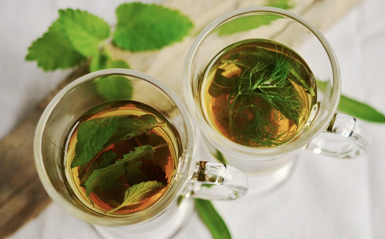 remédios naturais para tosse