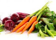 Alimentos para anemia: Veja a lista com os melhores!