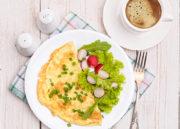 Café da manhã Low Carb: Veja nossas dicas e informações!