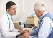 Exame de próstata: Quais os tipos? Que doenças identifica?
