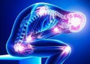 Fibromialgia: O que é? Quais as causas? E o tratamento? Descubra Aqui!