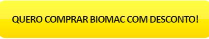 biomac botão de compra