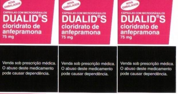dualid s