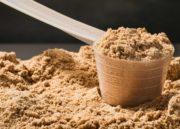 Whey Protein engorda? Qual é o mais indicado para quem quer emagrecer?
