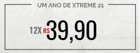 xtreme-21