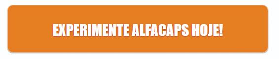 botao de compra do Alfacaps