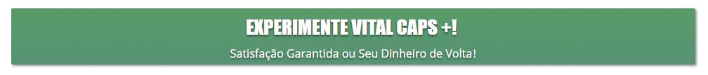 botão de compra do Vital Caps +
