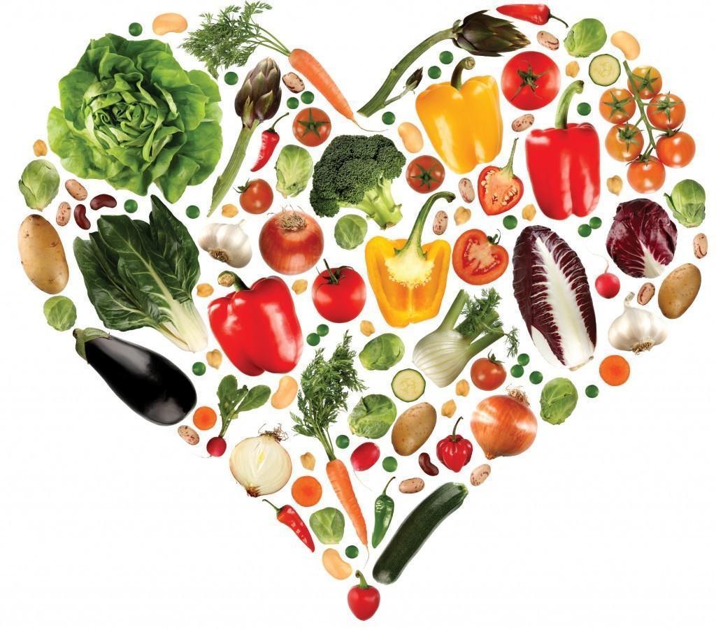 alimentos que baixam a pressão