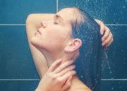 Banho quente: Saiba seus benefícios AQUI!