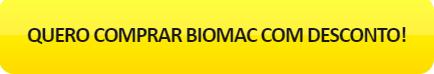 botão de compra biomac