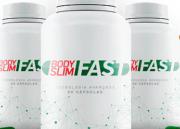Body Slim Fast: Emagreça definitivamente em poucas semanas!