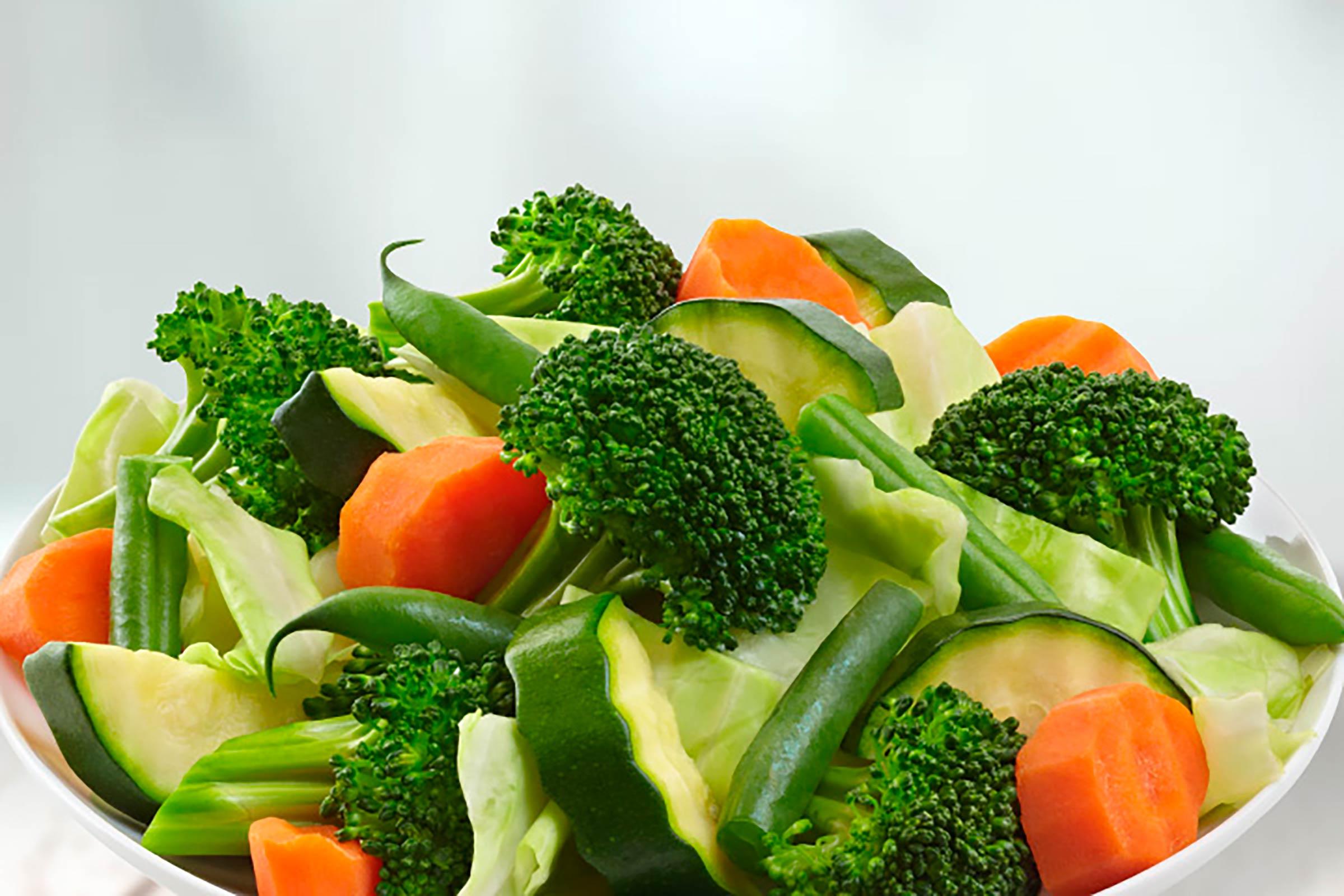 dieta das calorias negativas