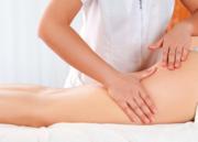 Drenagem linfática: Saiba como ela pode transformar seu corpo!