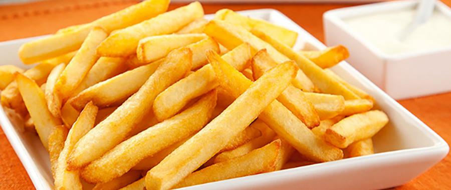 Alimentos que aumentam a pressão arterial