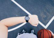 Metabolismo lento: Ter o metabolismo lento faz engordar? Dá sono?