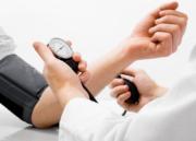 Tratamento caseiro para pressão alta: Dicas incríveis para melhorar sua saúde!