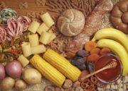 Alimentos ricos em carboidratos: Saiba os alimentos para tirar da dieta low carb!