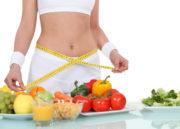 Dieta Gracie: O que é? Como funciona? Emagrece? SAIBA AQUI!