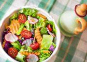 Diferença entre Low Carb e Dieta Cetogênica: Explicamos aqui!