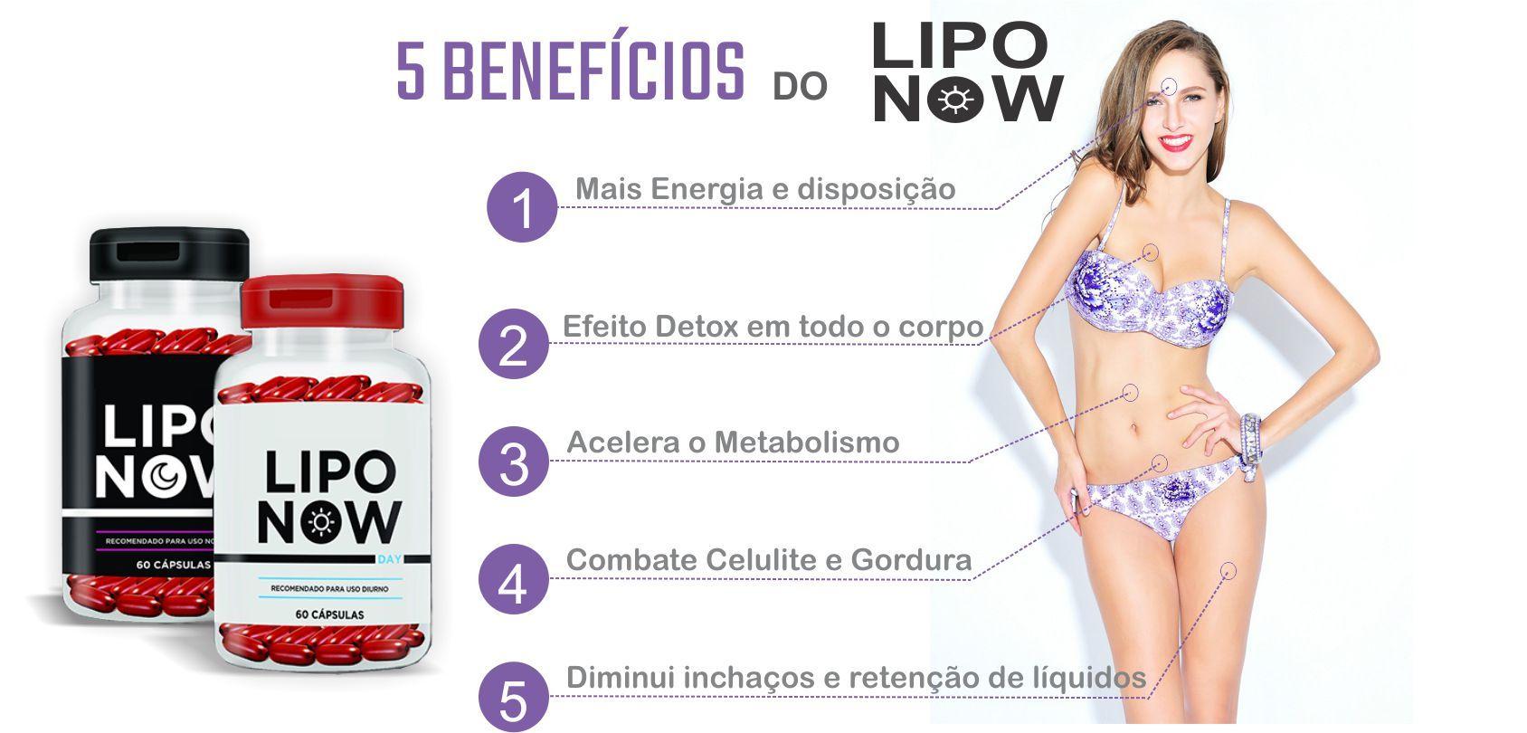 liponow