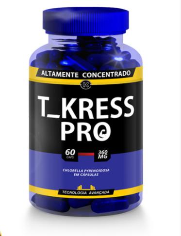 pote do T_Kress Pro