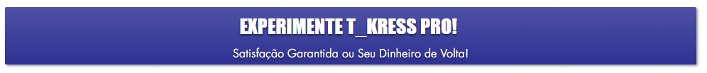 botão de compra do T_Kress Pro
