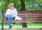Amora Caps: Será o fim dos sintomas da menopausa?