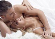 Duratron: Ereções mais potentes e muito mais prazer na cama!