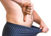 Remédio para disfunção erétil: Conheça aqui as melhores opções!