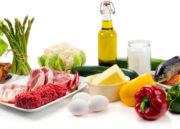 Alimentos low carb: Lista dos alimentos que não podem faltar na sua dieta!